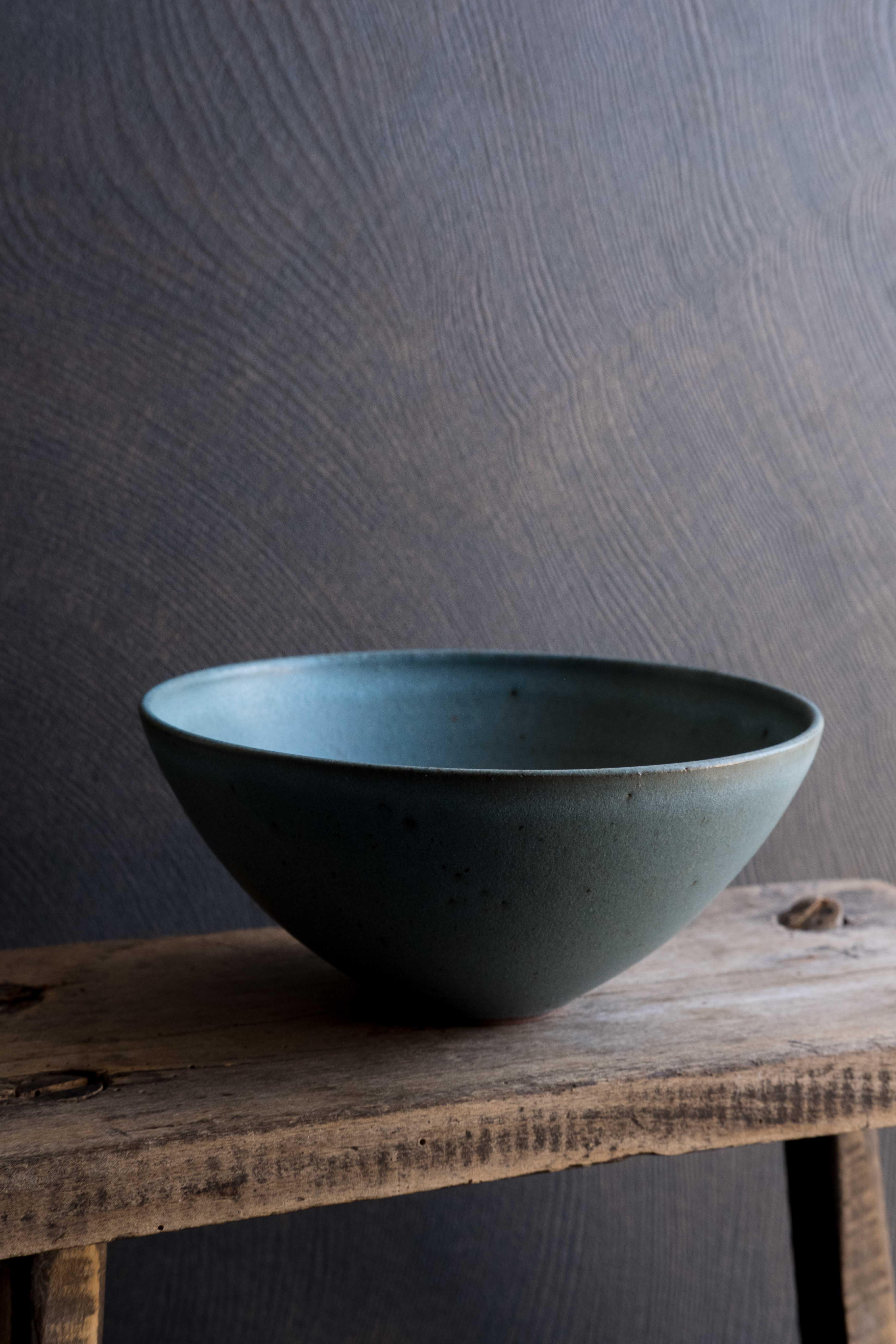 malo-atelier-brutal-ceramics-low-4