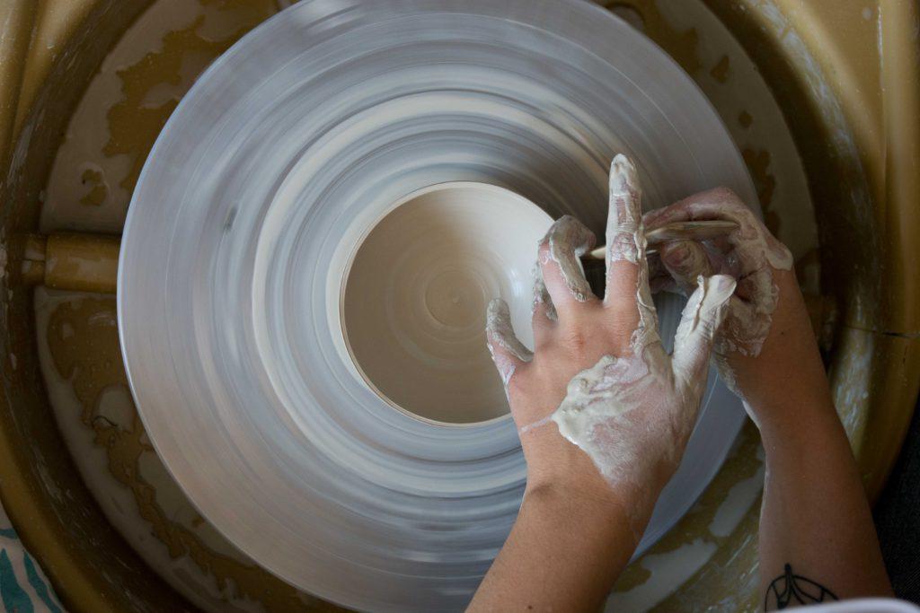 rencontre-camille-esnee-brutal-ceramics-low-27
