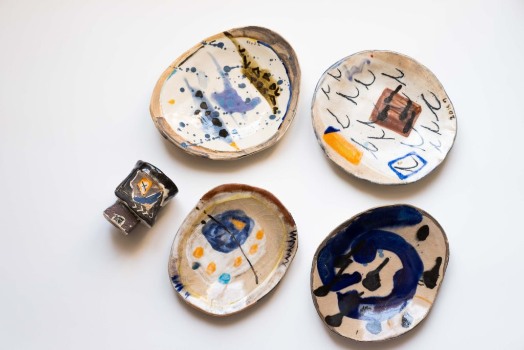 shun-kadohashi-brutal-ceramics-low-9