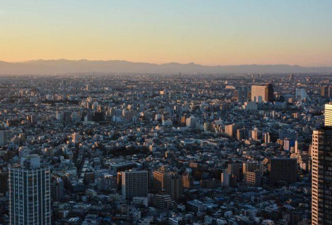 voyage-tokyo-cityguide-view