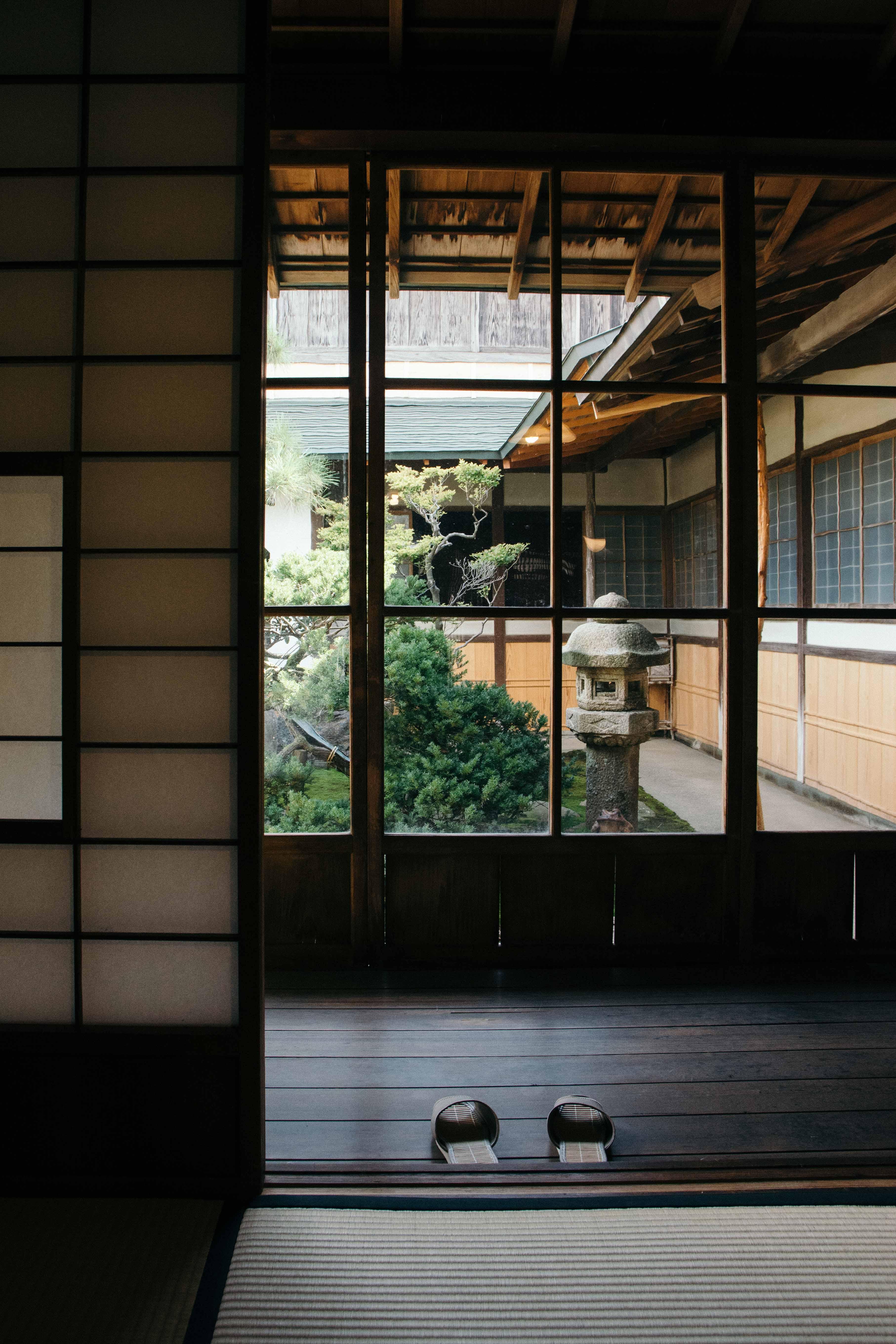 le resle restaurant Uoshirou, à Mikuni Minato dans la préfécture de Fukui au Japontaurant Uoshirou, à Mikuni Minato dans la préfécture de Fukui au Japon